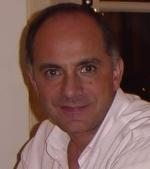Artur de Carvalho