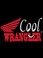 CoolWrangler
