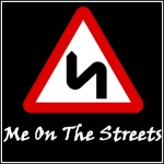 MeonTheStreets