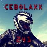 CEBOLAXX_241