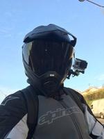 TwoWheel Rider