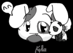 Kylla
