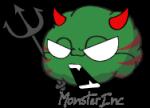 MonsterInc