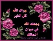 فداك يا رسول الله   للشيخ / علي عبد الباسط 709645