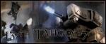 Tango5-7