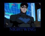 Robin_Nightwing