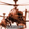 illerkiller1