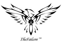 Falcon252