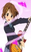 Yui-chan