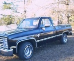 jim1986chevy