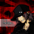 Nicooh