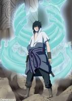 Renan(Sasuke)