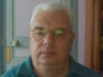 Jean-Paul SUING