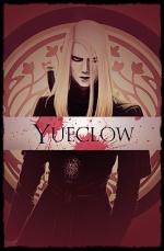 Yueclow