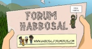 fórum habbosal