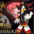 Hyper_shadow