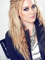 Miranda Vanckock