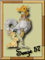 serge57