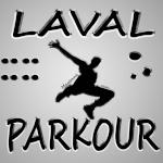 LavalParkour