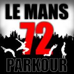 AllonnesParkour72
