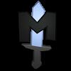 Morma80