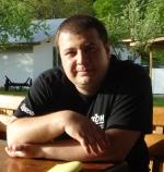 mitko_rosenov