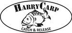 HarryCarp