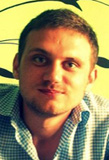 Kiril Dinov