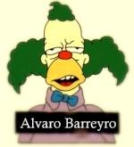 AlvaroB