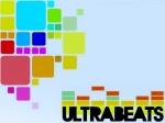 ultraloket