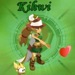 Kiihwii