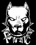 Bulldog67