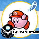 Le Yoli Paez
