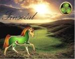 -Finsceal-X3