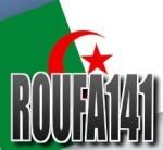 roufa141