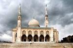 زكرياء الجزائر