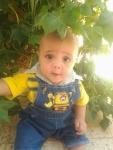 محمد391982