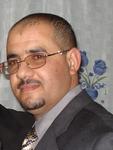 alhasoub