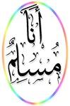 Moh_Barid