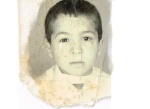 merdah1983