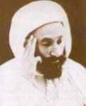 mohamed18