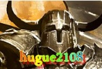 hugue2108