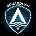 Eduardoan