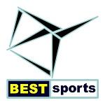 BESTsports