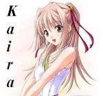 Kaira_Gaara