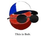 The Bob_Ball