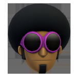 Afro-Boy36