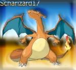 Scharizard17