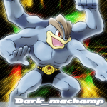 Dark_machamp