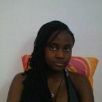 aisha_torres